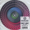 First Light - (Opio + Pep Love) / Livin' the Life