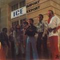 Ice / Import Export