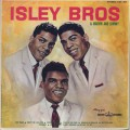 Isley Bros & Marvin and Johnny / S.T.