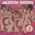 Jackson Sisters / S.T.