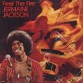 Jermaine Jackson / Feel The Fire
