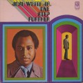 Josh White Jr. / One Step Further-1