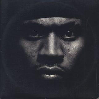 LL Cool J / All World