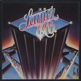 Lanier & Co. / S.T.