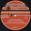 Los Charly's Orchestra Feat. Omar / It's So c/w History