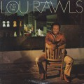 Lou Rawls / Now Is The Time