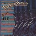 Manhattans / Black Tie