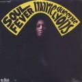 Marie Queenie Lyons / Soul Fever