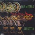 Meters / Struttin'-1