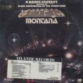 Montana / A Dance Fantasy Inspired By Close Encounters Of The Third Kind