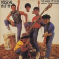 Musical Youth / The Youth Of Today