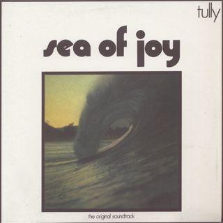 O.S.T.(Tully) / Sea Of Joy