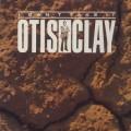 Otis Clay / I Can't Take It-1