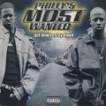Philly's Most Wanted / Get Down Or Lay Down