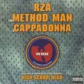 RZA / Wu-Wear