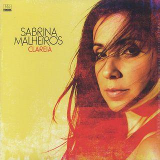 Sabrina Malheiros / Clareia