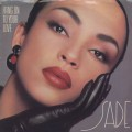 Sade / Hang On To Your Love c/w Cherry Pie