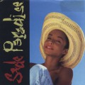 Sade / Paradise (Remix) c/w Super Bien Total