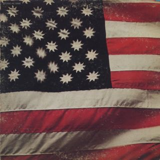Sly and The Family Stone / There's A Riot Goin' On