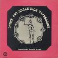 Universal Robot Band / Dance And Shake Your Tambourine