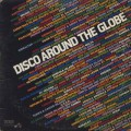 V.A. / Disco Around The Globe