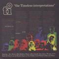 V.A. / The Timeless Interpretations-1