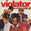 V.A. / Violator: The Album V2.0