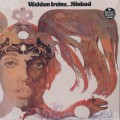 Weldon Irvine / Sinbad (Re)-1