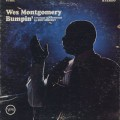 Wes Montgomery / Bumpin'