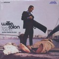 Willie Colon / Cosa Nuestra