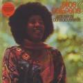 Alice Coltrane / Universal Consciousness-1