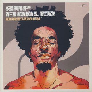 Amp Fiddler / Dreamin'