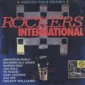Augustus Pablo / Rockers International