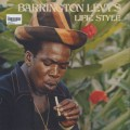 Barrington Levy / Barrington Levy's Life Style-1
