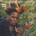 Barrington Levy / Barrington Levy's Life Style