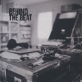Behind The Beat (Book)-1