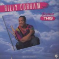 Billy Cobham / Picture This-1