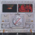 Bob Marley And The Wailers / Babylon By Bus-1