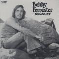 Bobby Forrester / Organist