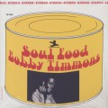 Bobby Timmons / Soul Food-1