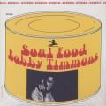 Bobby Timmons / Soul Food
