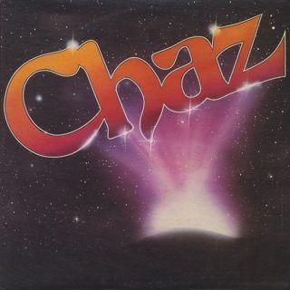 Chaz / Chaz