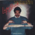 Dave Valentin / Light Struck