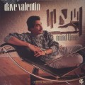 Dave Valentin / Mind Time