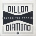 Dillon & Diamond D / Black Tie Affair