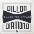 Dillon & Diamond D / Black Tie Affair-1