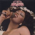 Donna Summer / Live And More-1