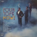 Four Tops / Now!
