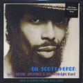 Gil Scott-Heron with Brian Jackson & The Midnight Band / Live At Wrvr Village Gate 1976