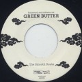 Green Butter / The Smooth Route c/w Where The Heart Is-1